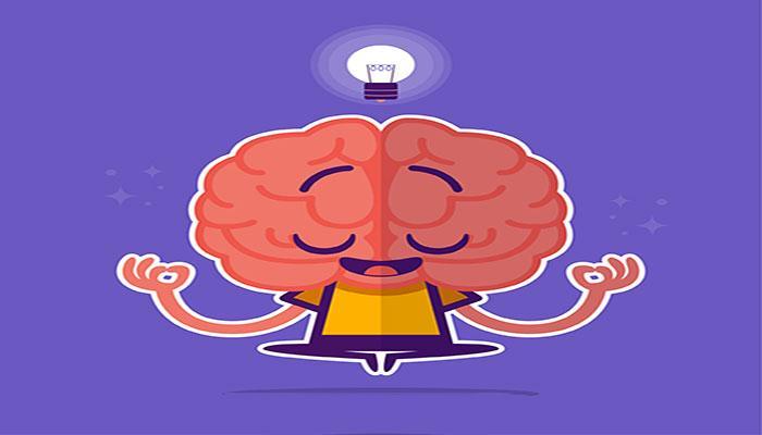 بهبود عملکرد مغز از طریق آموختن زبان انگلیسی