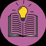 ترجمه انواع کتابها و پایاننامهها